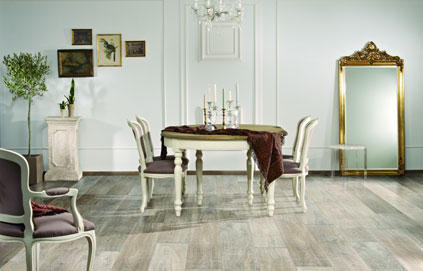 03e8000002318338-photo-parquet-stratifie-renaissance