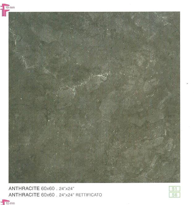 Anthracite_60x60_interieur_exterieur