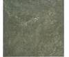 Vign_Anthracite_60x60_interieur_exterieur