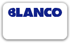 Vign_blanco-logo