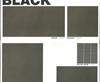 Vign_block_black_45x90