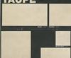 Vign_block_taupe_45x90