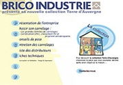 Vign_brico_industrie