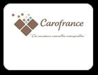 Vign_carofrance_