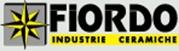 Vign_fiordo