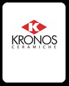 Vign_kronos