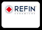 Vign_logo-refin