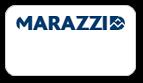 Vign_marazzi