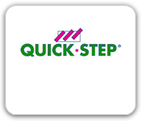 Vign_quickstep_logo_vert