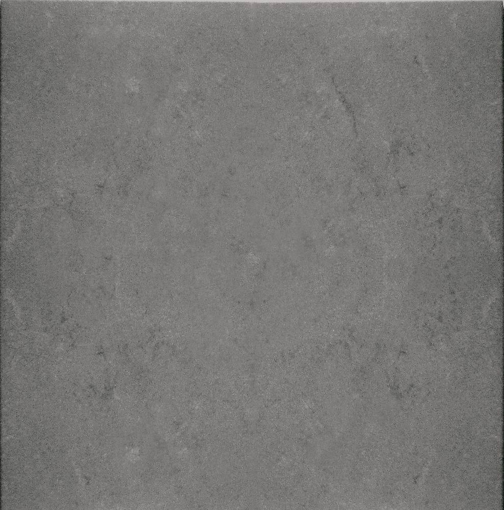fsf7_solar_anthracite_40x40_hd