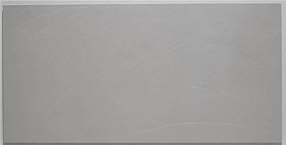 fum1_beton_d_archi_gris_30x60_hd