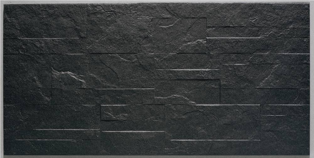 fum5_pure_ardoise_noir_structure_30x60_hd